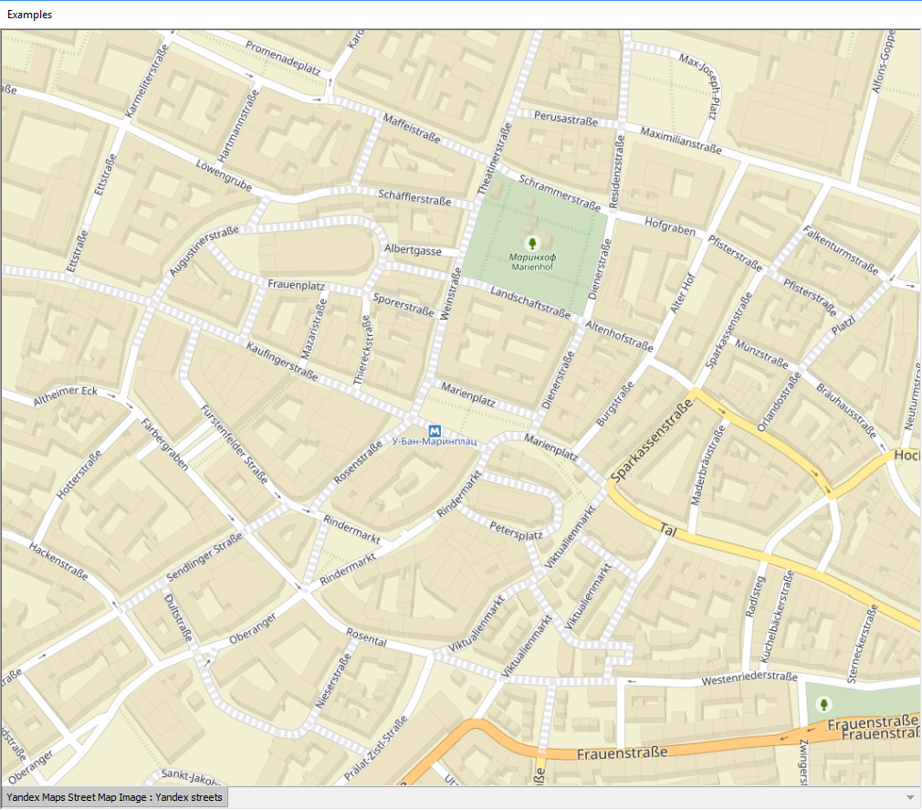 Manifold - GIS and Database Tools on microsoft maps, boeing maps, turkey maps, japan maps, verizon maps, ukraine maps, belarus maps, msn maps, terra maps, india maps,