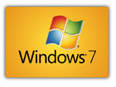 Get Windows 7 today!